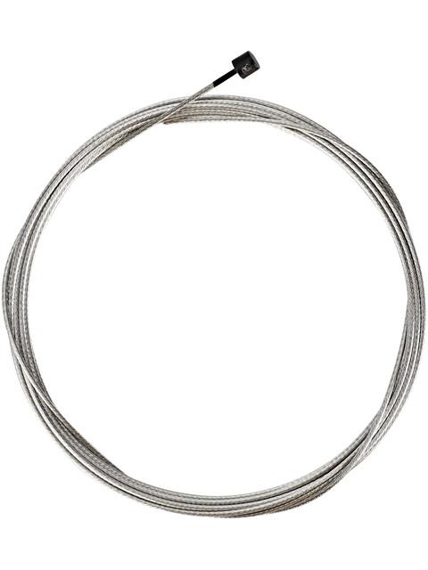 Jagwire Elite Ultra-Slick Gearkabel 2300 mm sølv